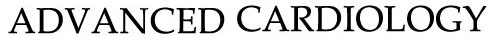 Advanced Cardiology Logo